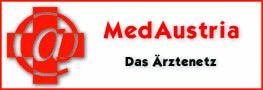 MedAustria - Das Ärztenetz