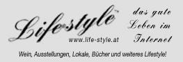 Lifestyle - Das gute Leben im Internet